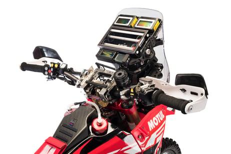 Honda CRF450 RALLY 2020_0512_hrc