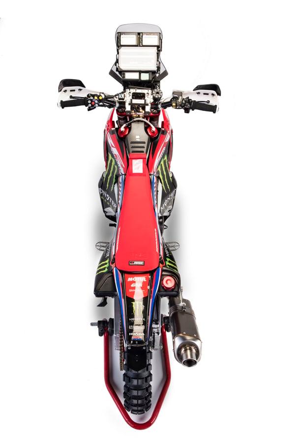 Honda CRF450 RALLY 2020_0574_hrc