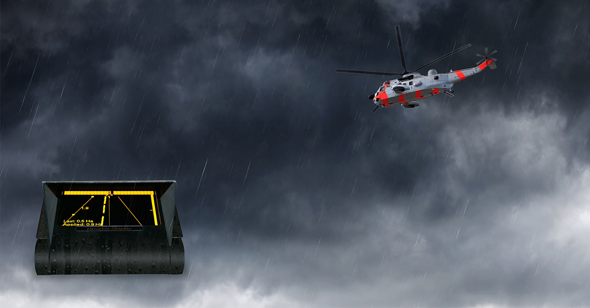 LDI-Helicopter-1200x628-1