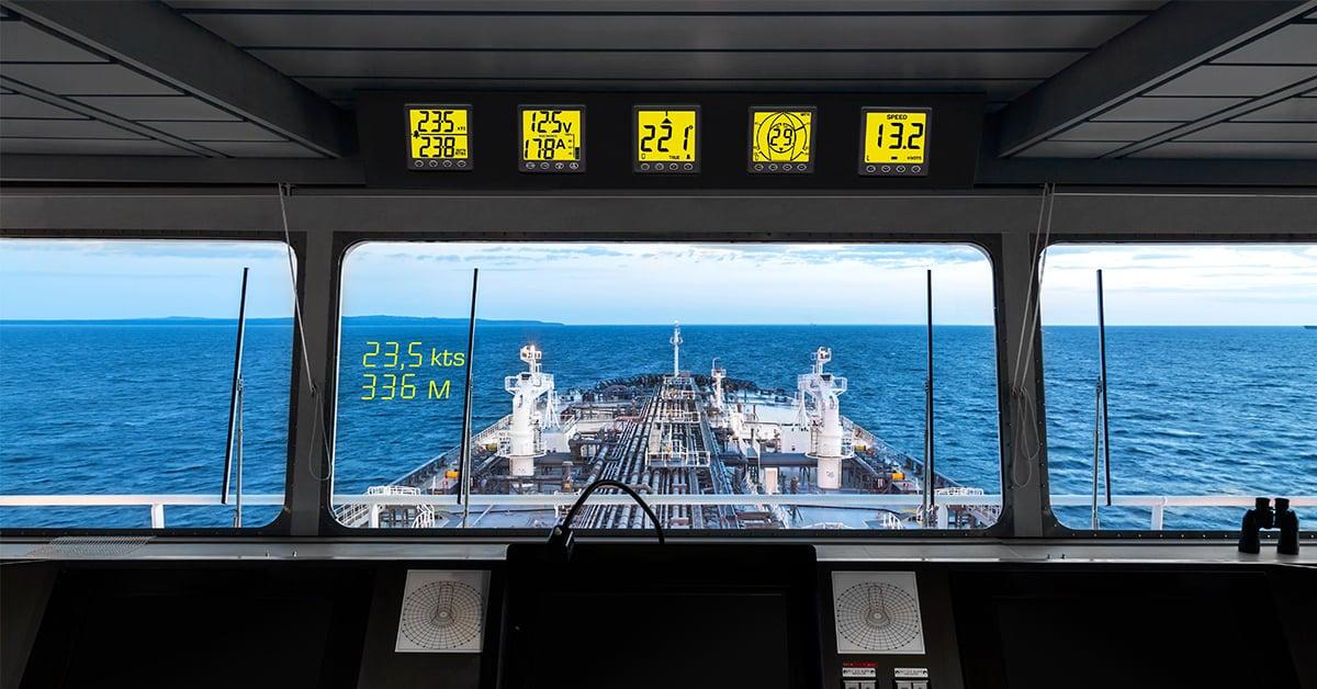 LDI-Ship_bridge-1200x628