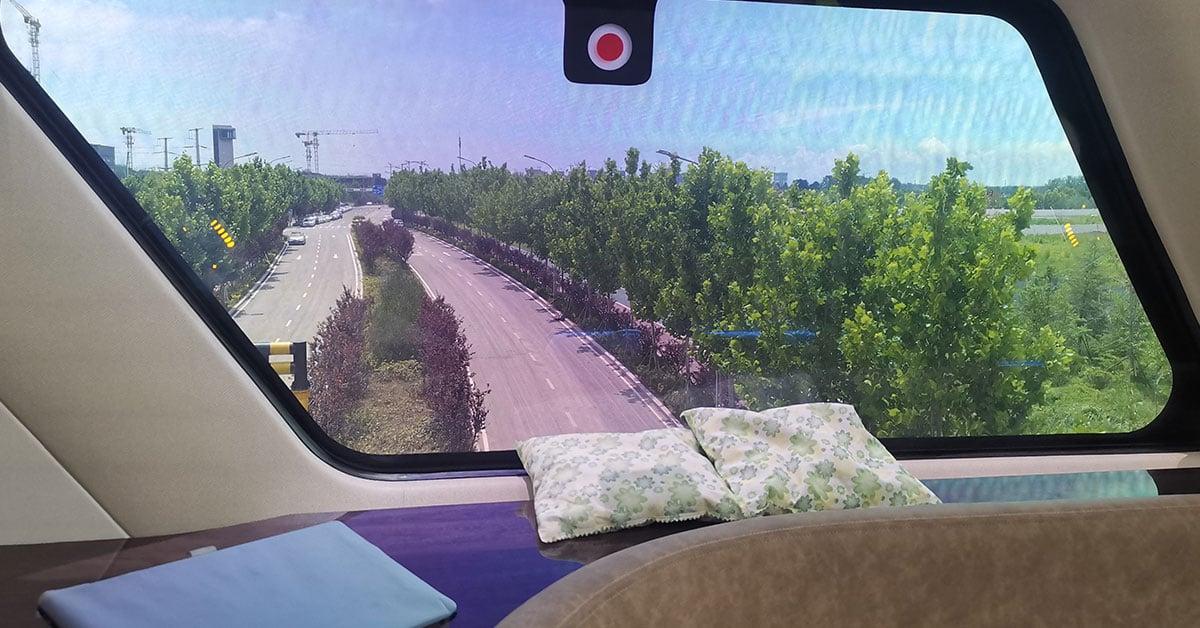 LUMINEQ-transparent-displays-on-the-worlds-fastest-train-1200x628