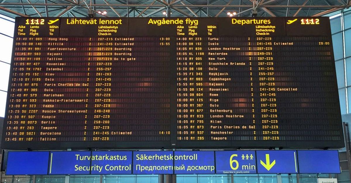 airport-board-rugged-display