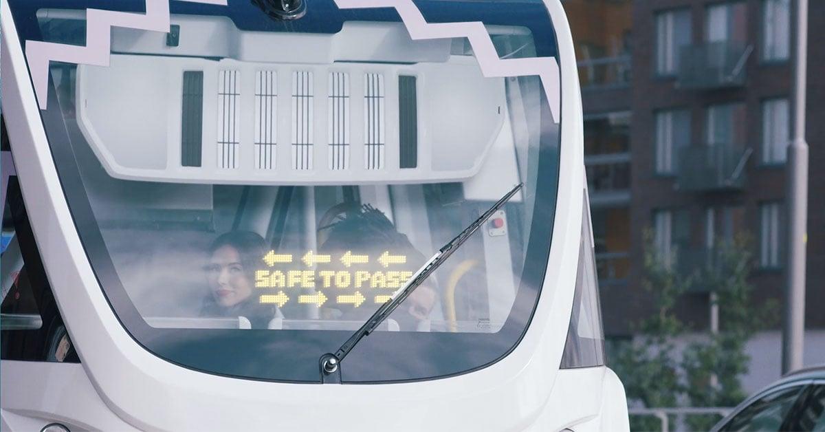 autonomous-bus-safe-to-pass1200x628