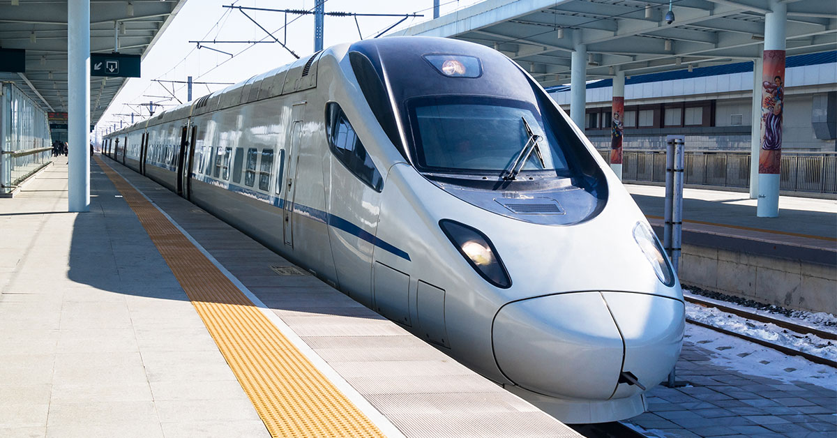 high-speed-rail-1200x628