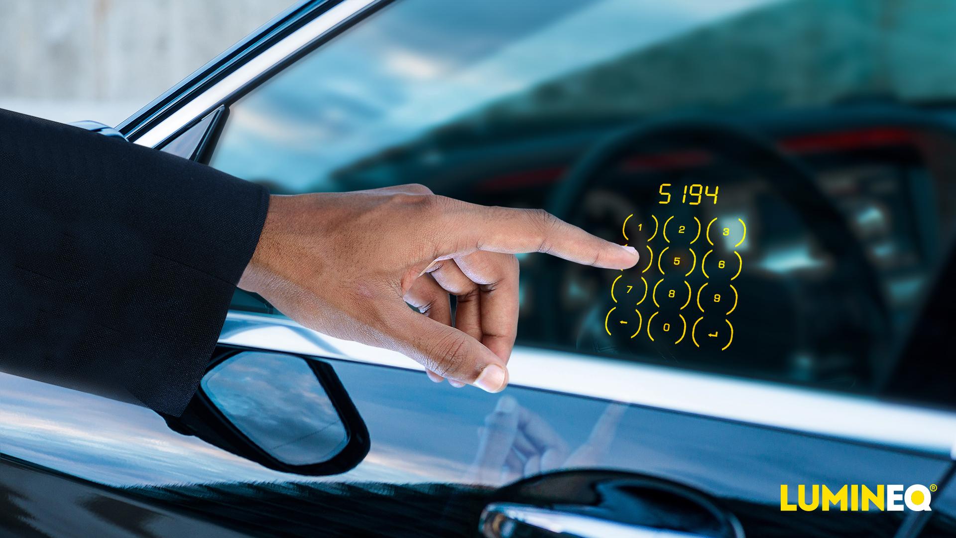 Car_side_window-touch_keypad-2021-1920x1080