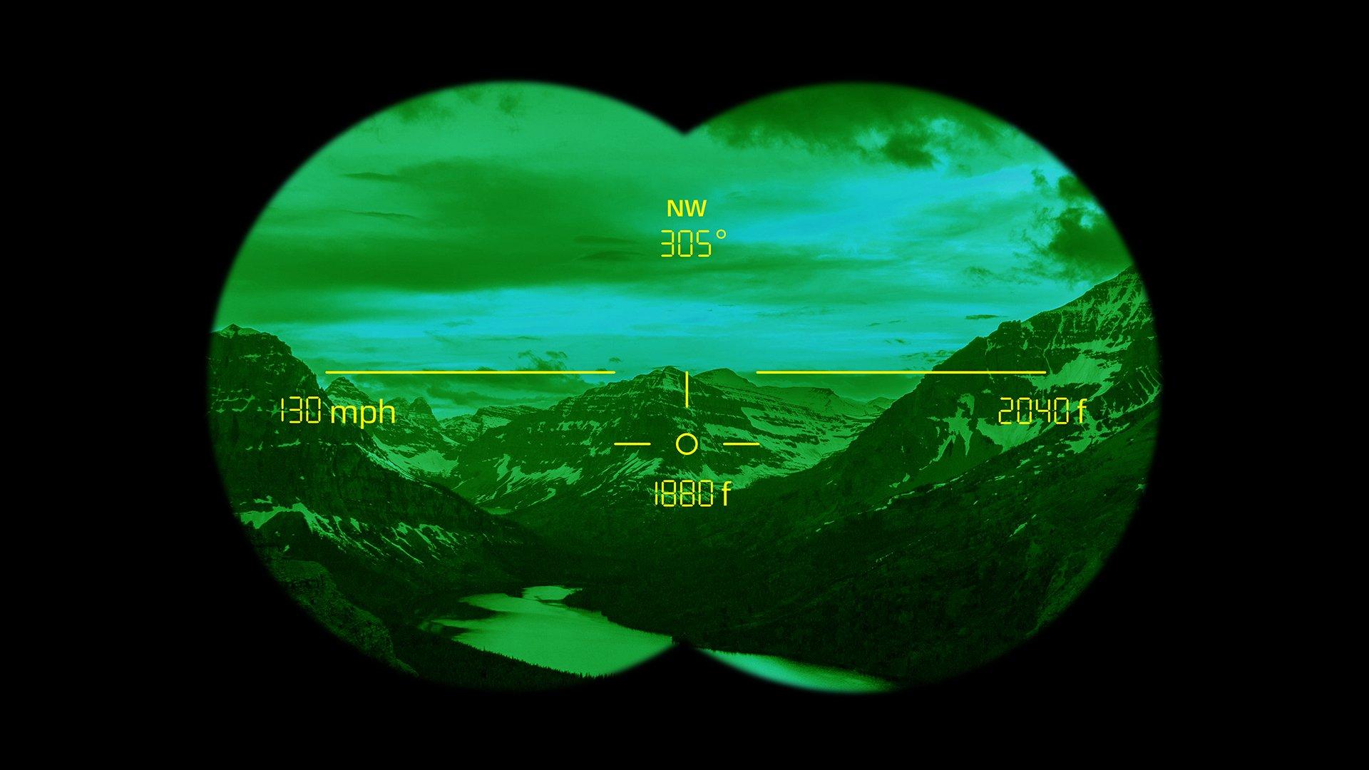 LDI-Night_vision-1920x1080