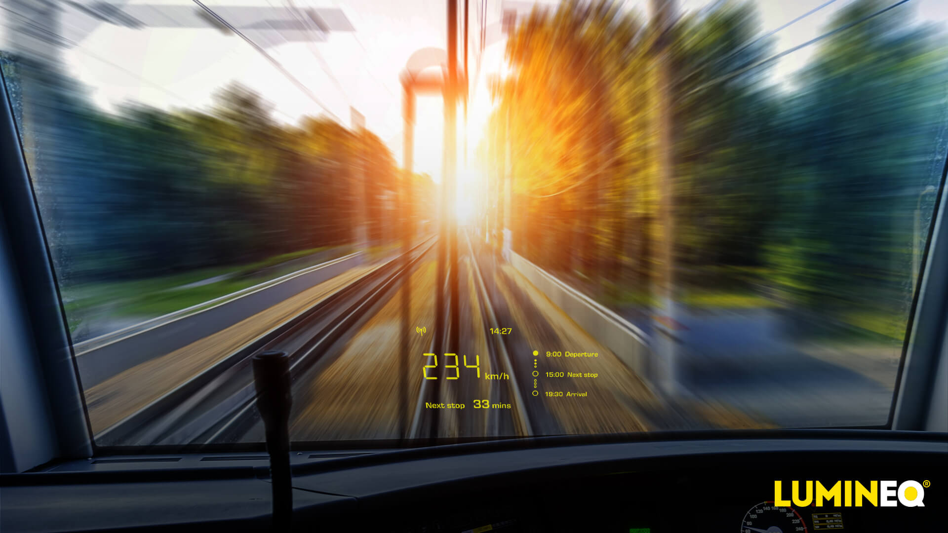 Train_Cabin_HUD-v02-2021-1920x1080_small