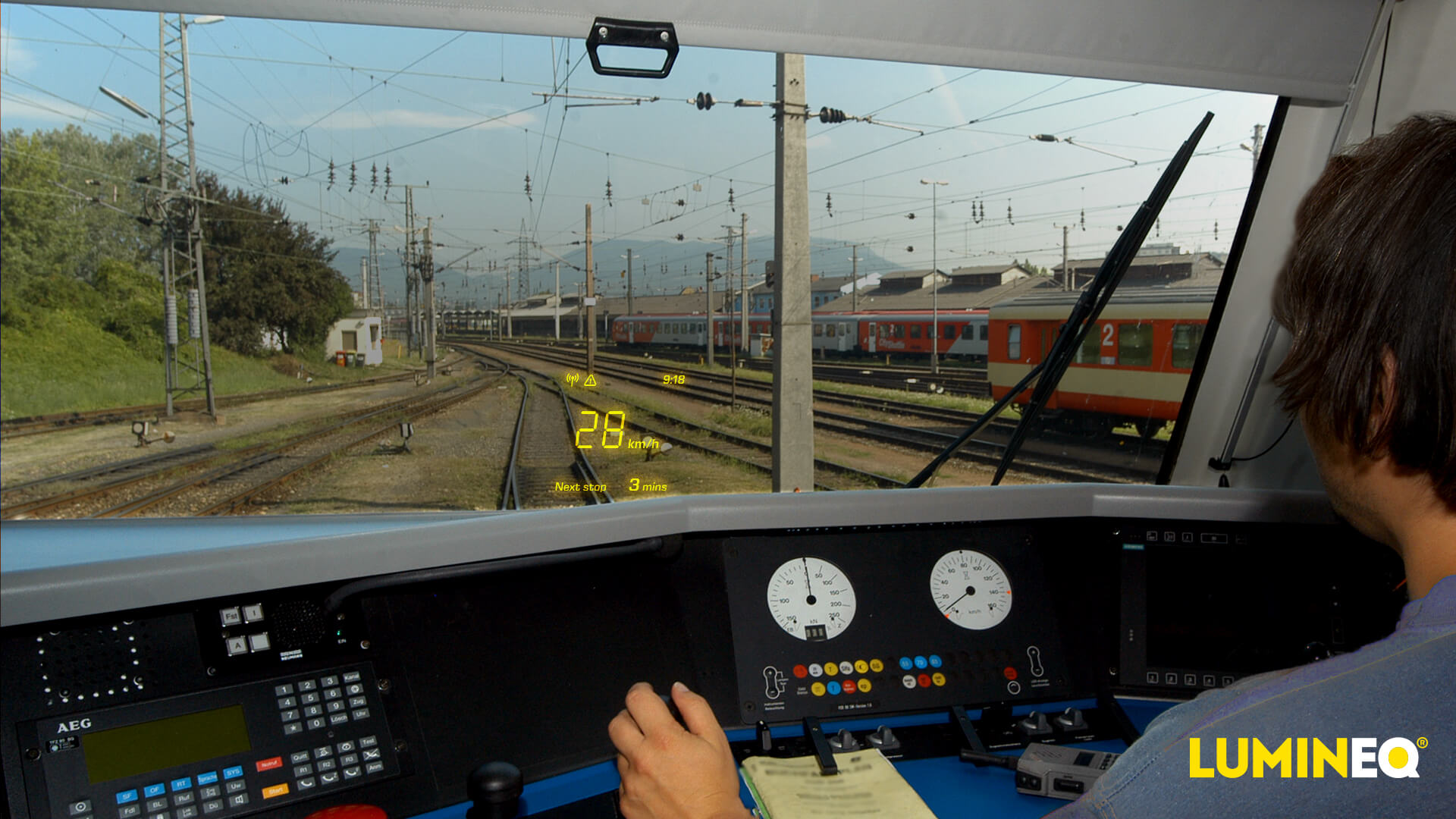 Tram_Cabin_HUD-v02-2021-1920x1080_small