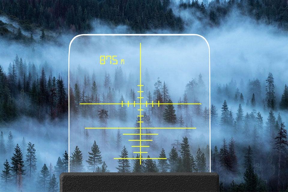 Lumineq transparent display-Forest_scope-960x640
