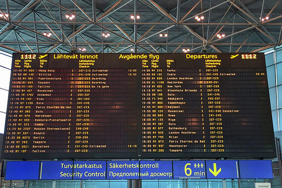 airport-board-rugged-display-960x640