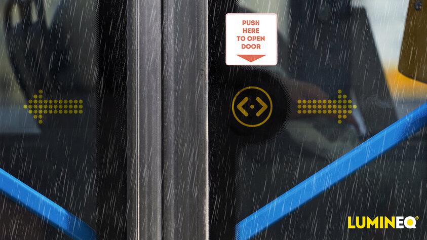 LDI_Bus_touchpad_rain-2020(94kb)