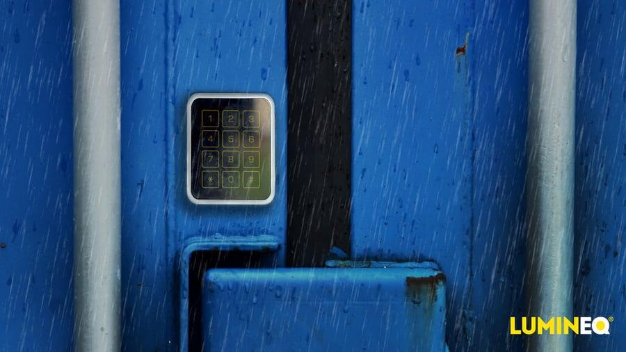 LDI_Cargo_container_keypad-2020_112kb