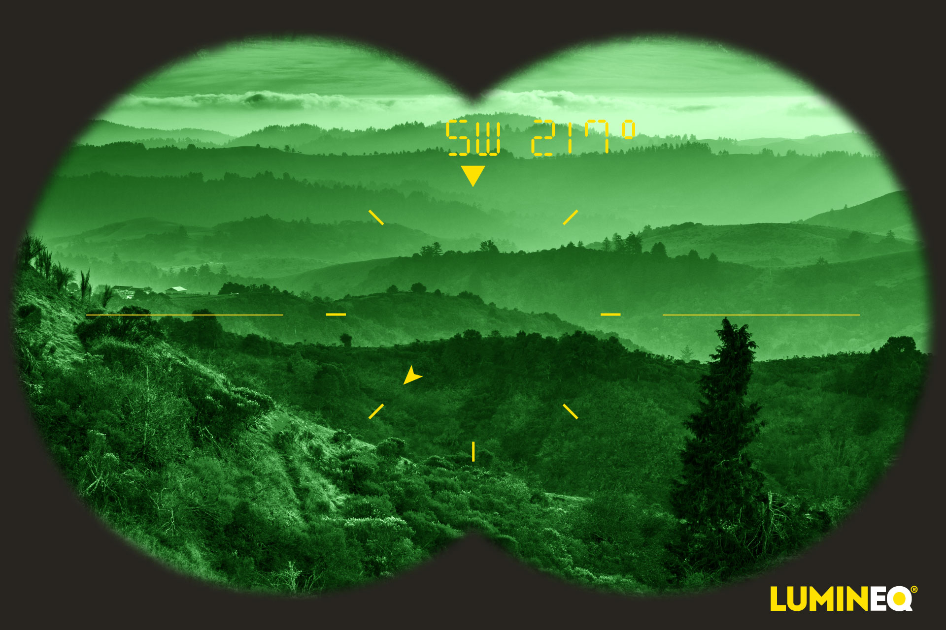 NVIS_Night_Vision_Goggles-Compass-Mountain-withLogo-1920x1280-2020-v02