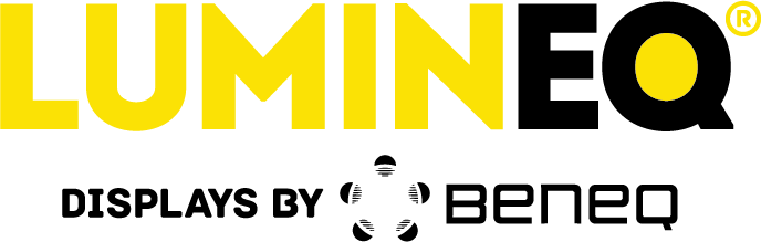 lumineq logo.png