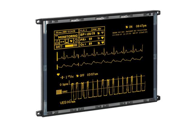 EL640.480-AM8-001