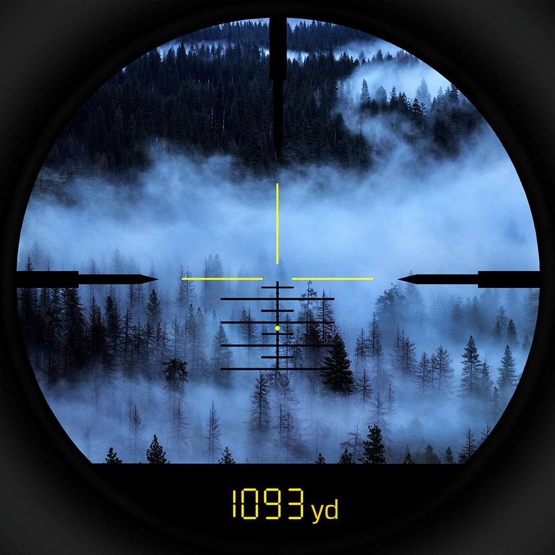 Reticle-1080x1080