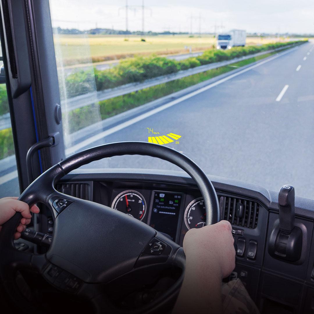 Truck-head-up-display-1080x1080