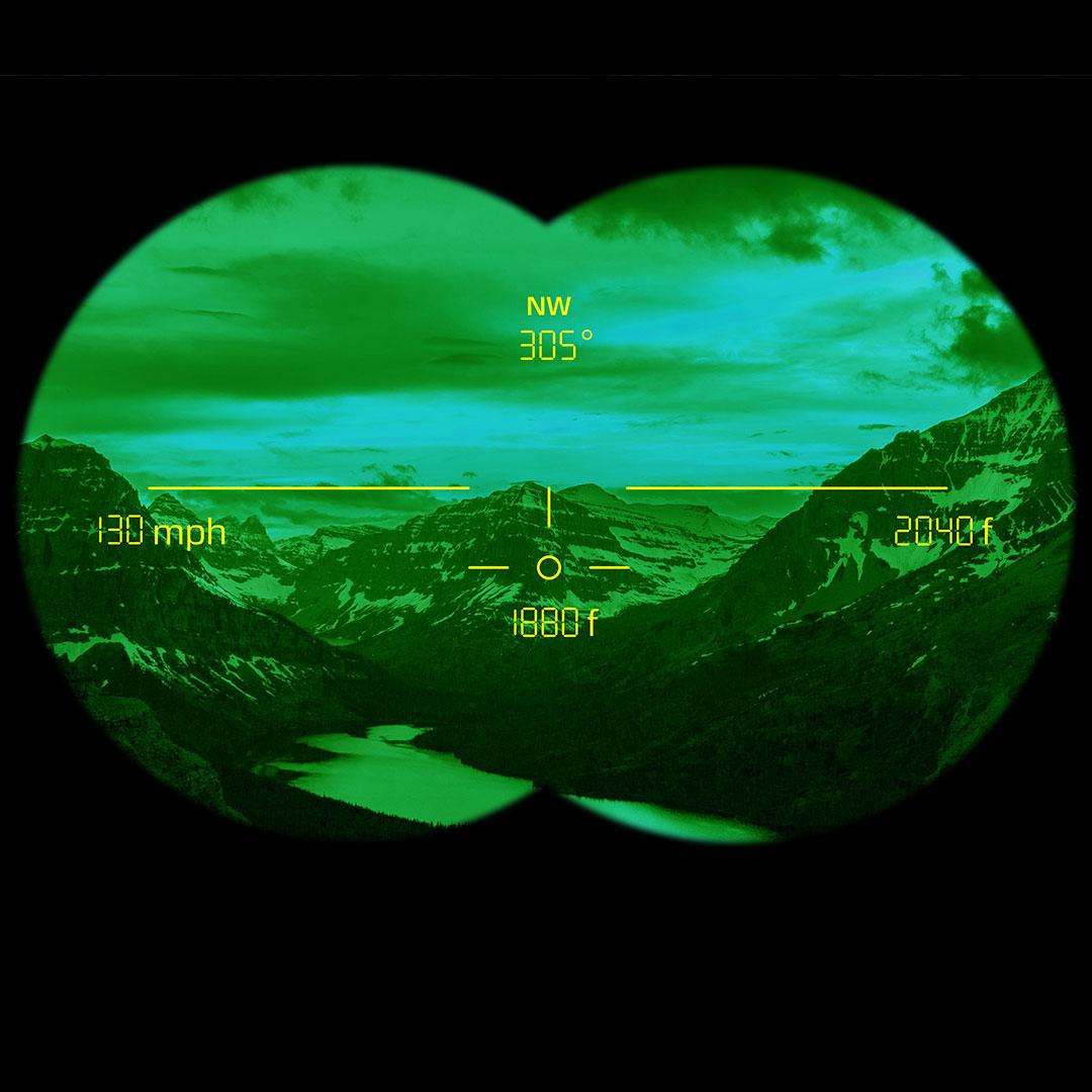 night-vision-1080x1080