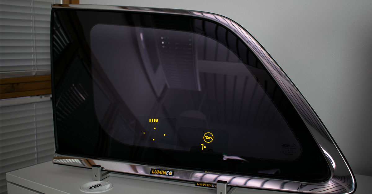 Corning-side-window-powered-by-LUMINEQ-transparent-display-1200x628