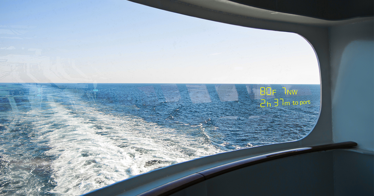LDI-Ocean_window-1200x628
