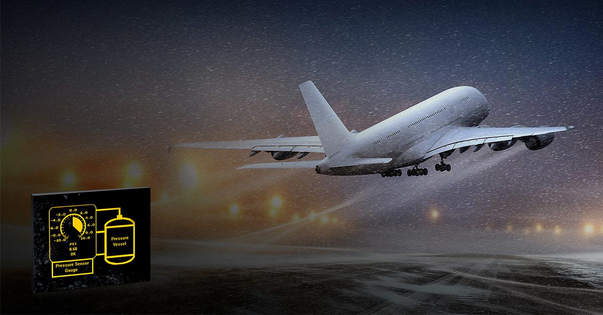 LDI-Plane-1200x628
