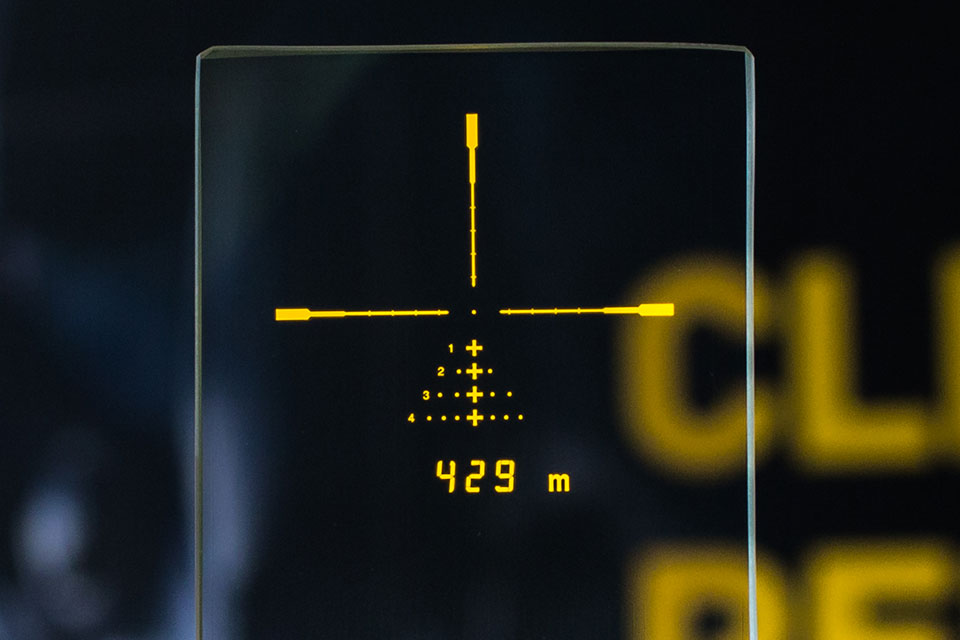 ELT28S-Crosshair-960x640
