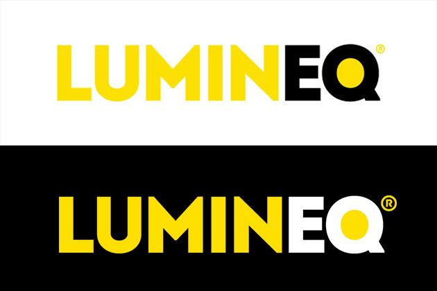 Logo-guideline-630x420-1