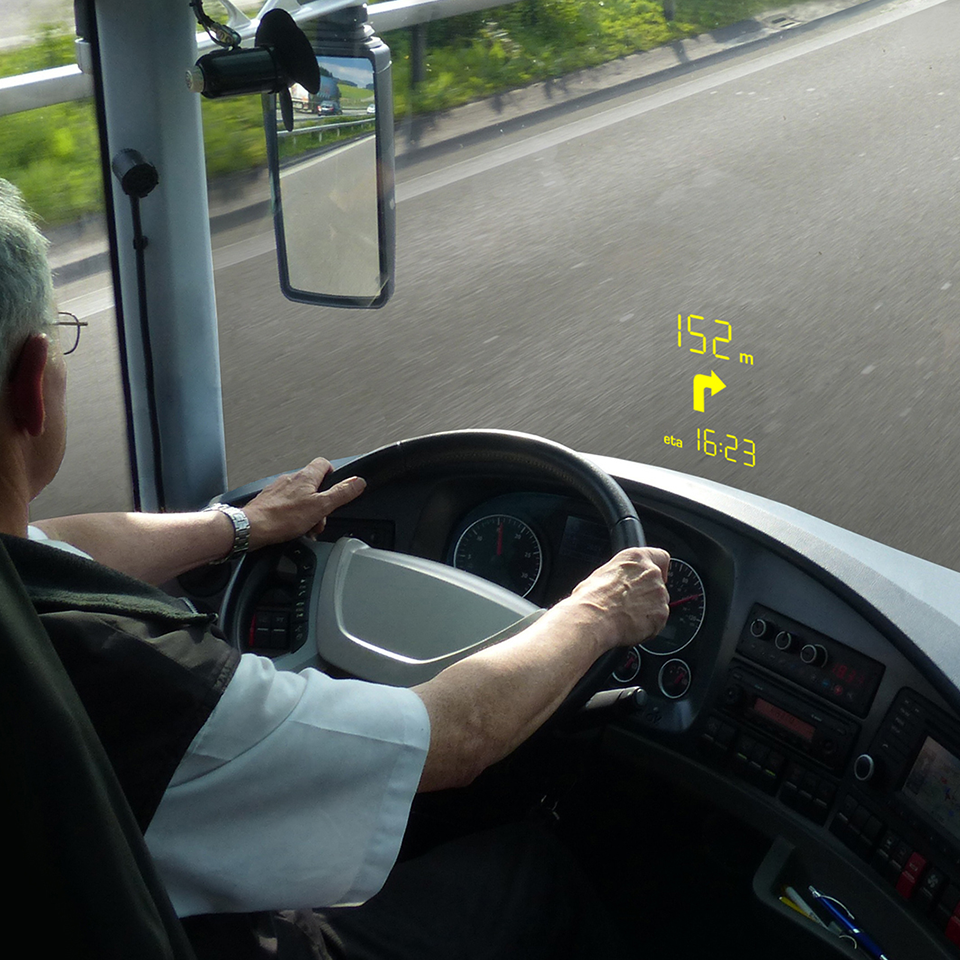 bus 960x960