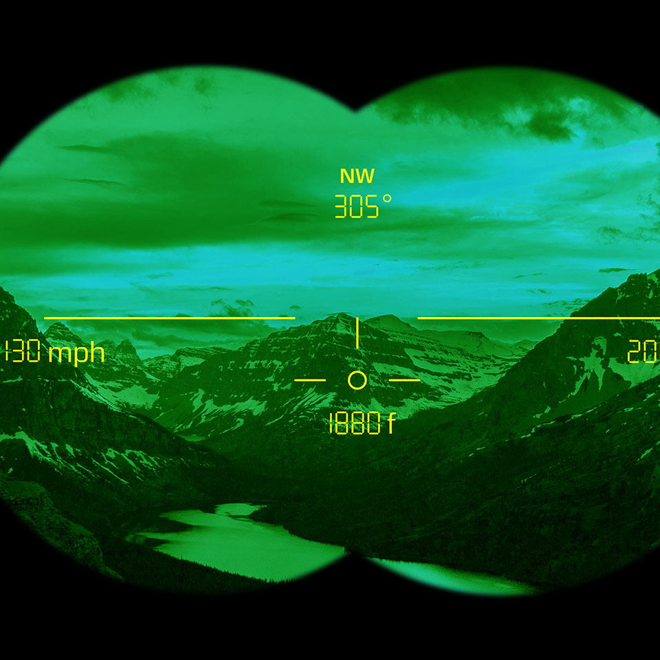 lumineq-transparent-displays-for-night-vision-devices-960x960