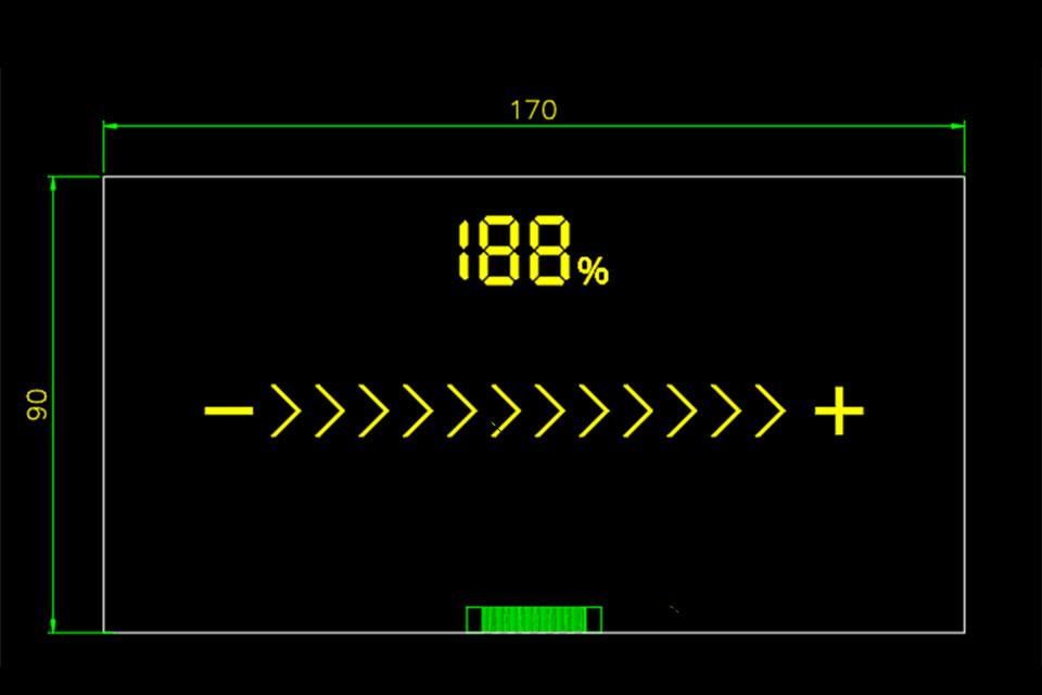 LUMINEQ-slider-touch-demo-960x640