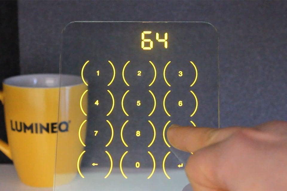 LUMINEQ-transparent-keypad-demo-960x640
