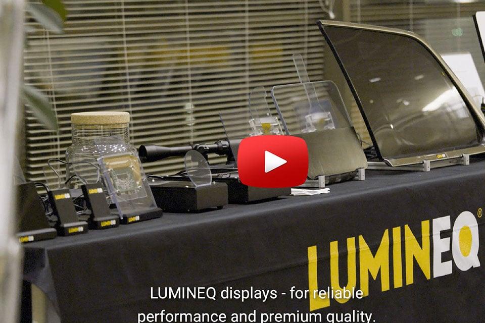 lumineq-product-video-screenshot-960x640