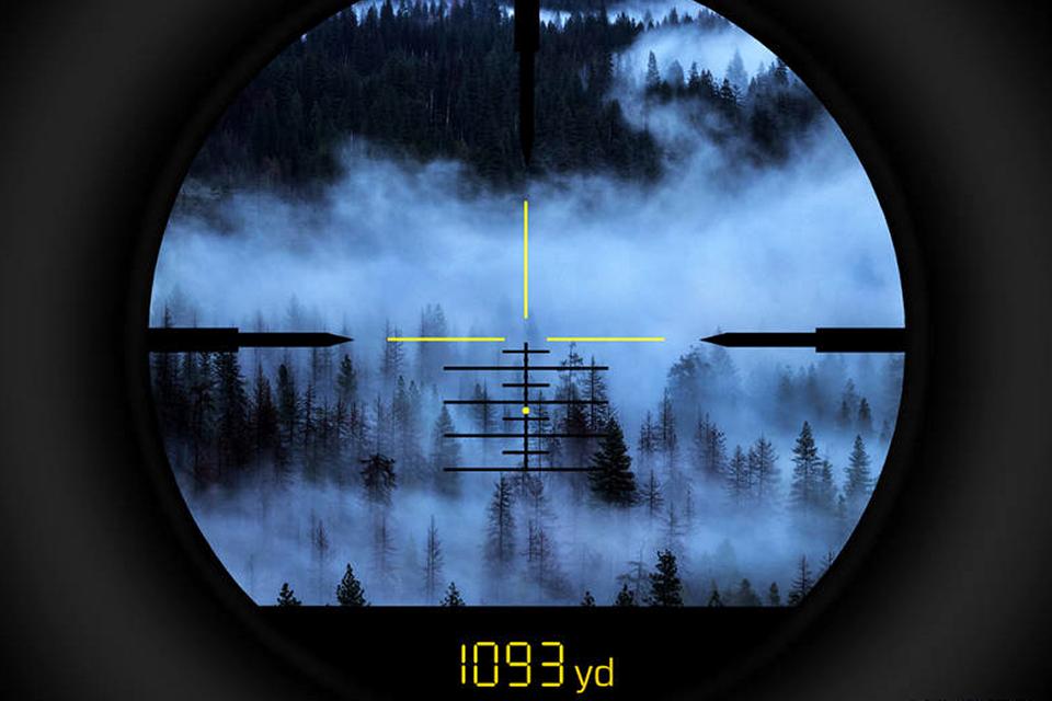 scope 960x640